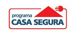 Programa Casa Segura