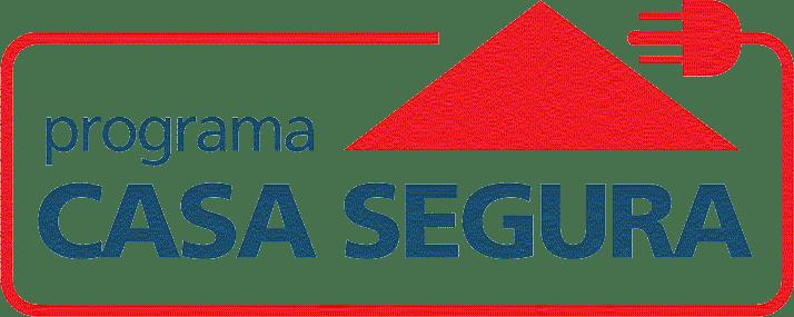 CASASEGURA