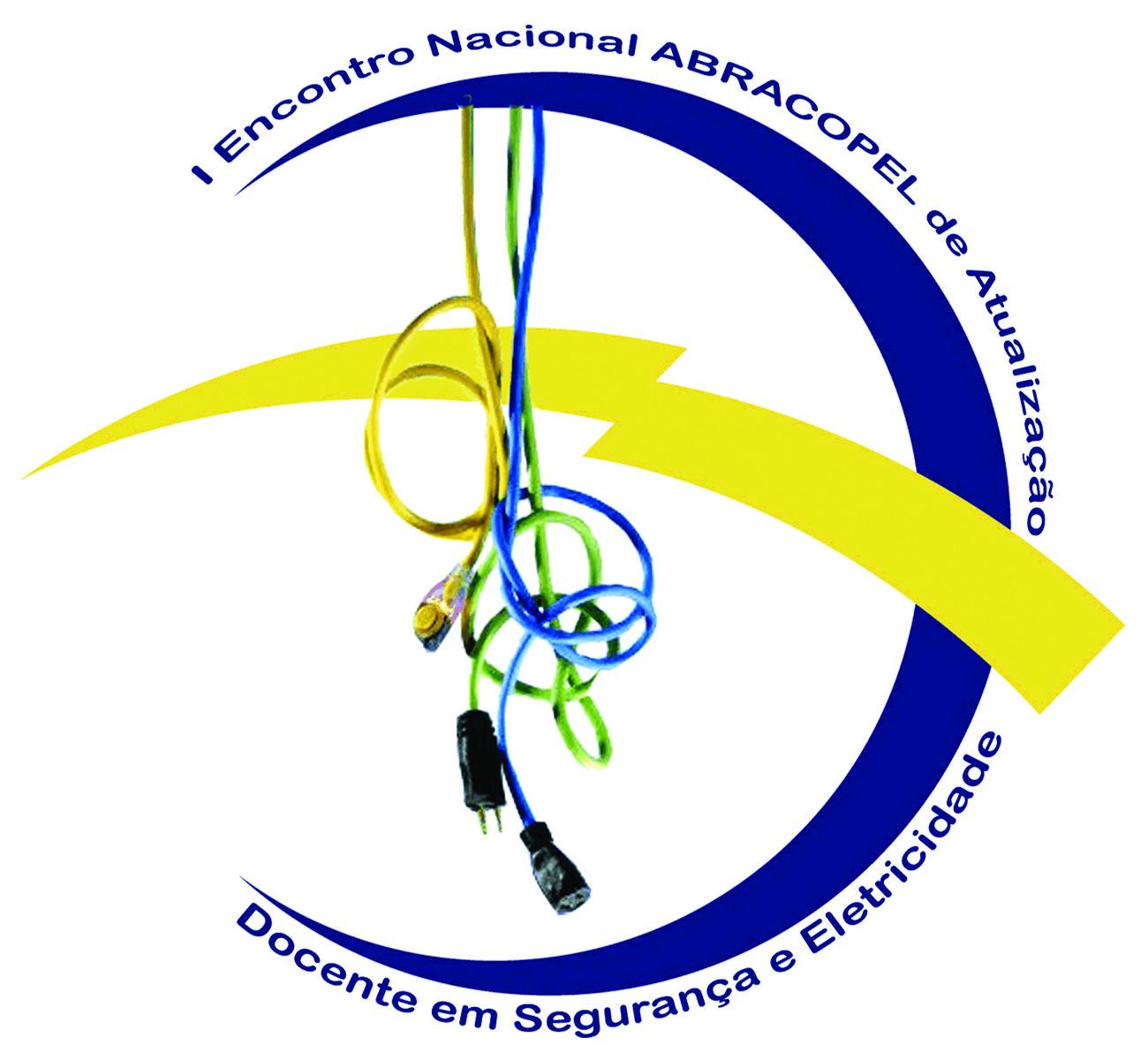 logoprofessores