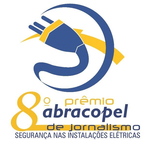 logo8Ap