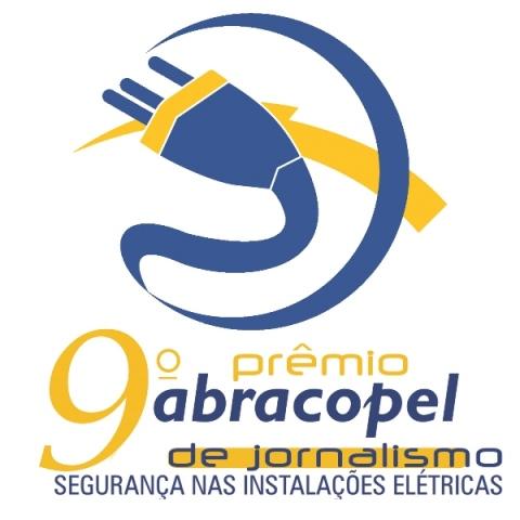 logo9app