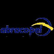 (c) Abracopel.org